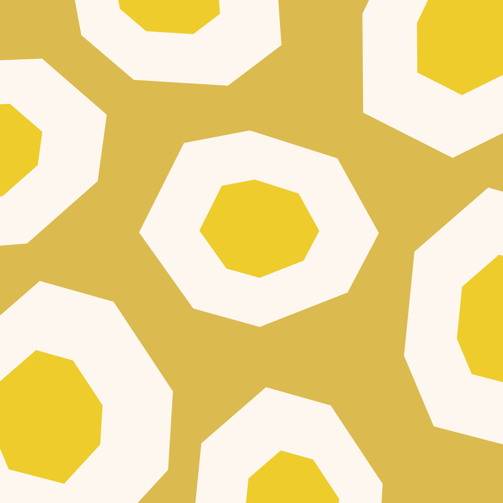 Moo-Creamery_Eggs.jpg