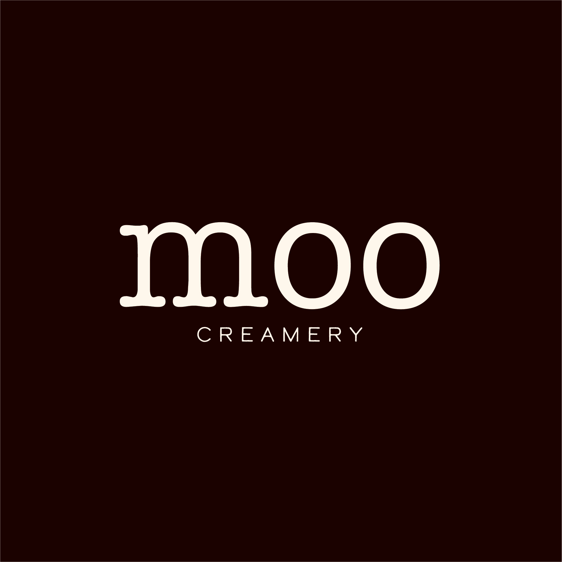 Moo-Creamery_Color-Blocks_Logo_Black.png