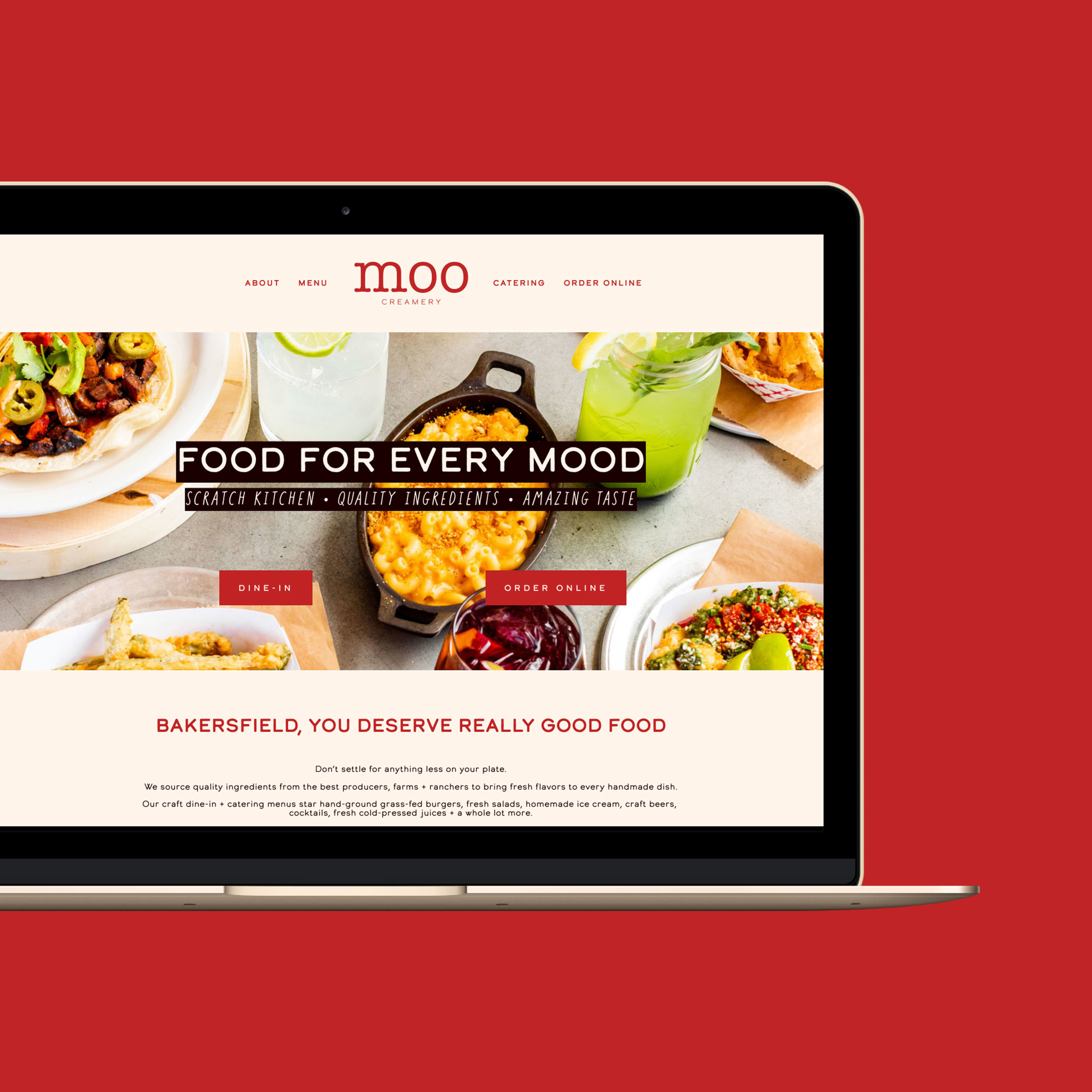 Moo-Creamery-Promotion_Website_1.jpg