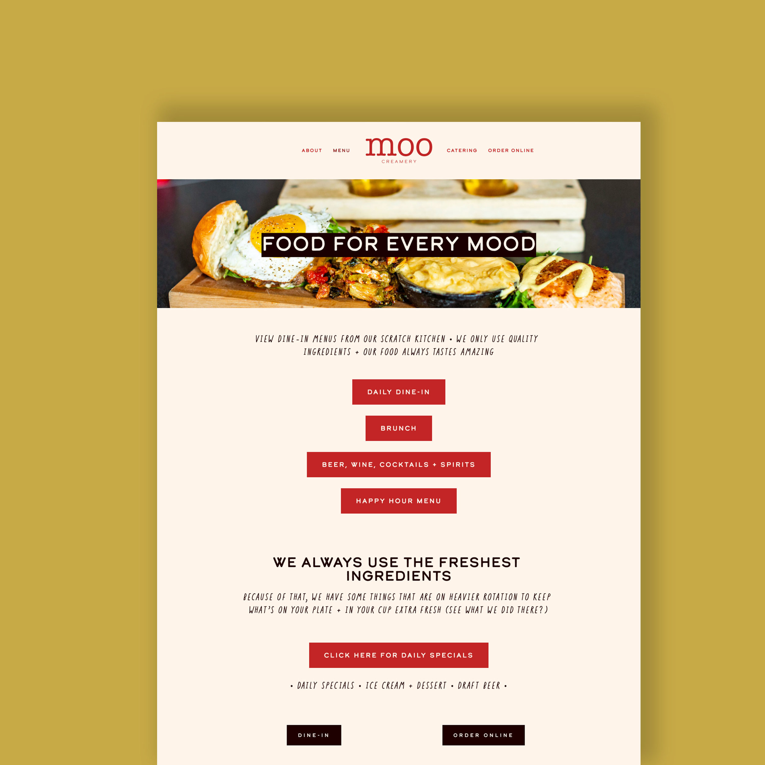 Moo-Creamery-Promotion_Website_3.jpg