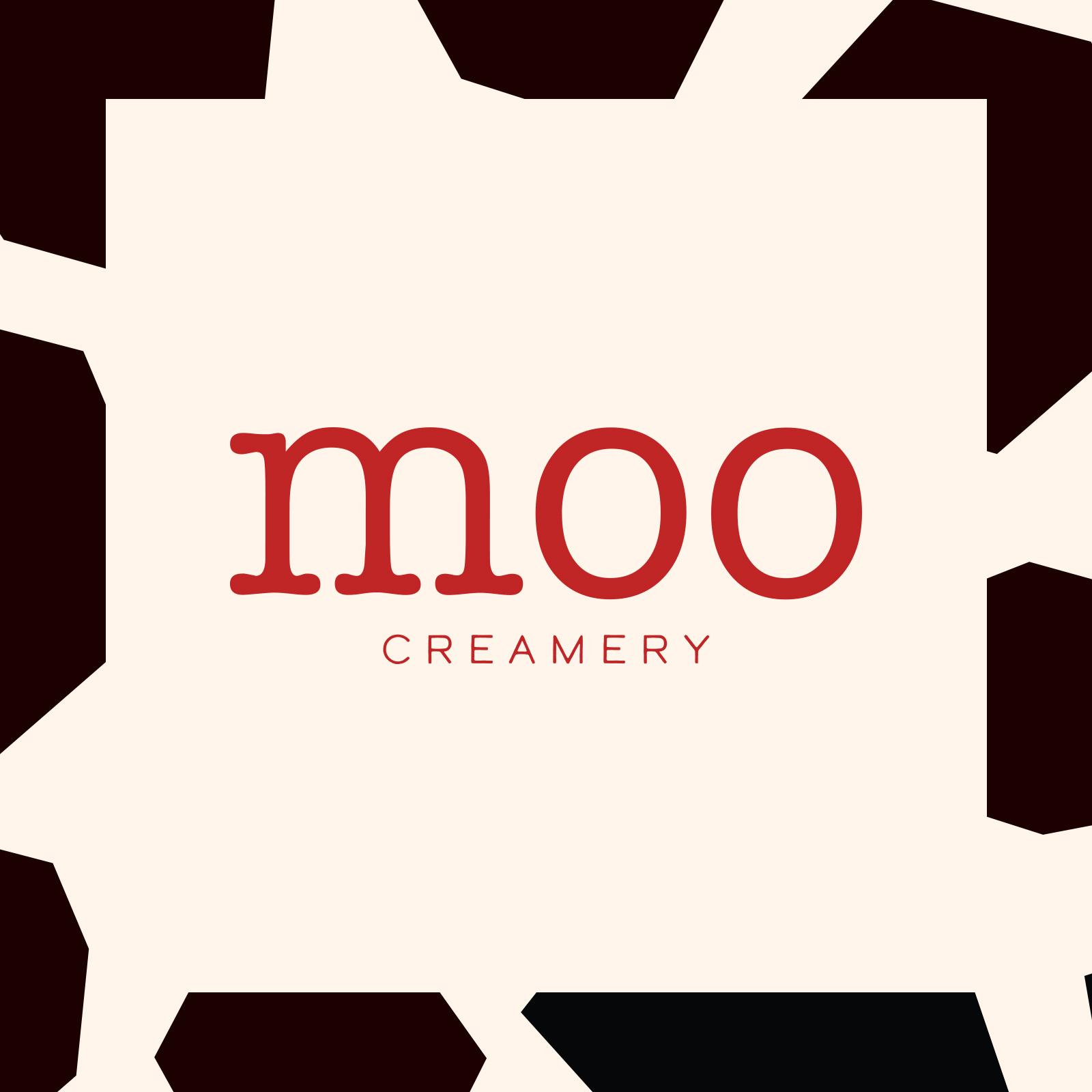 Moo-Creamery_CowSpots_Logo.jpg