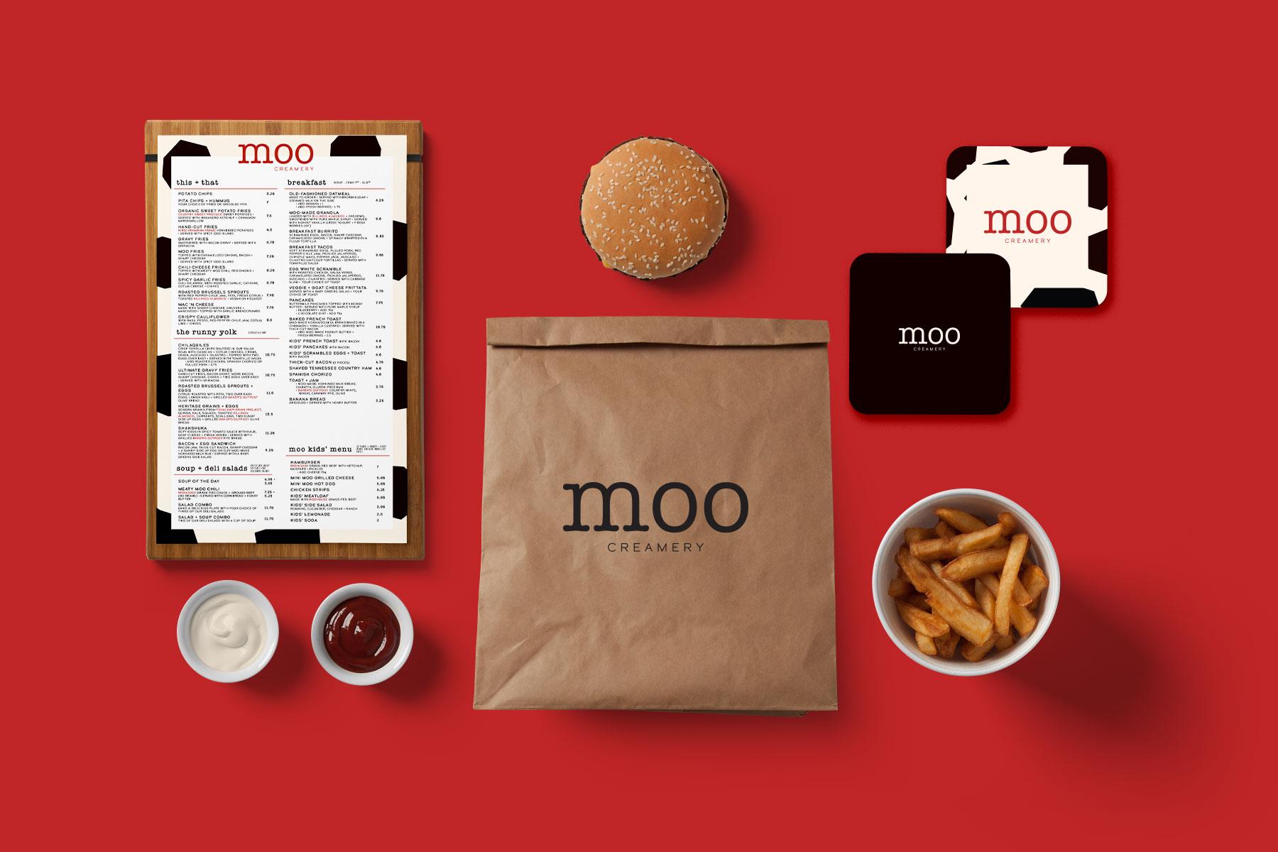 Moo-Creamery-Promotion_Asset-Mockup.jpg