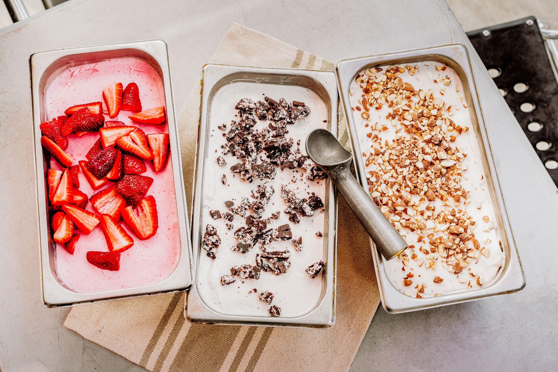 MooCreamery_Dessert_001_sm.jpg