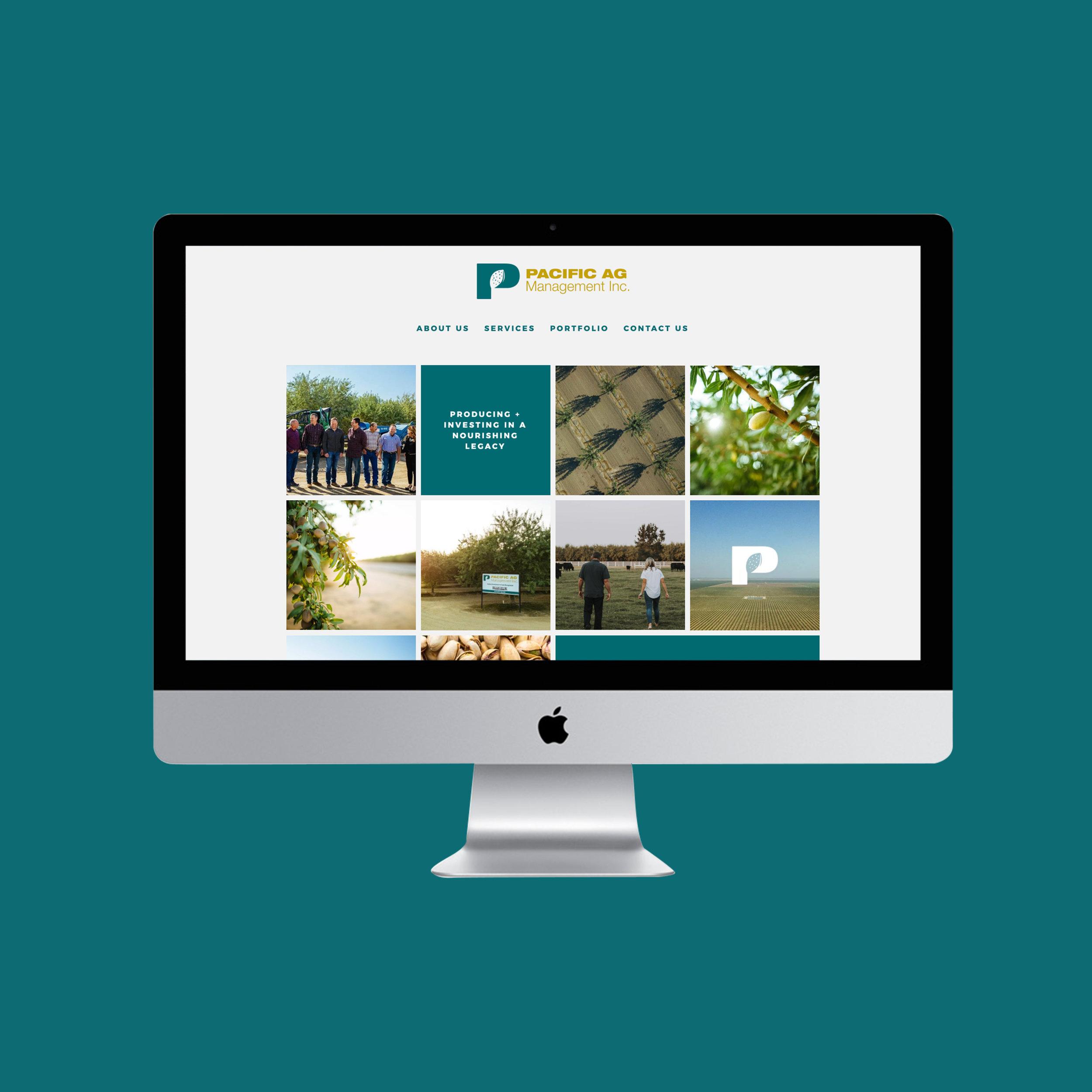 Pac-Ag_Promotion_Website_2.jpg