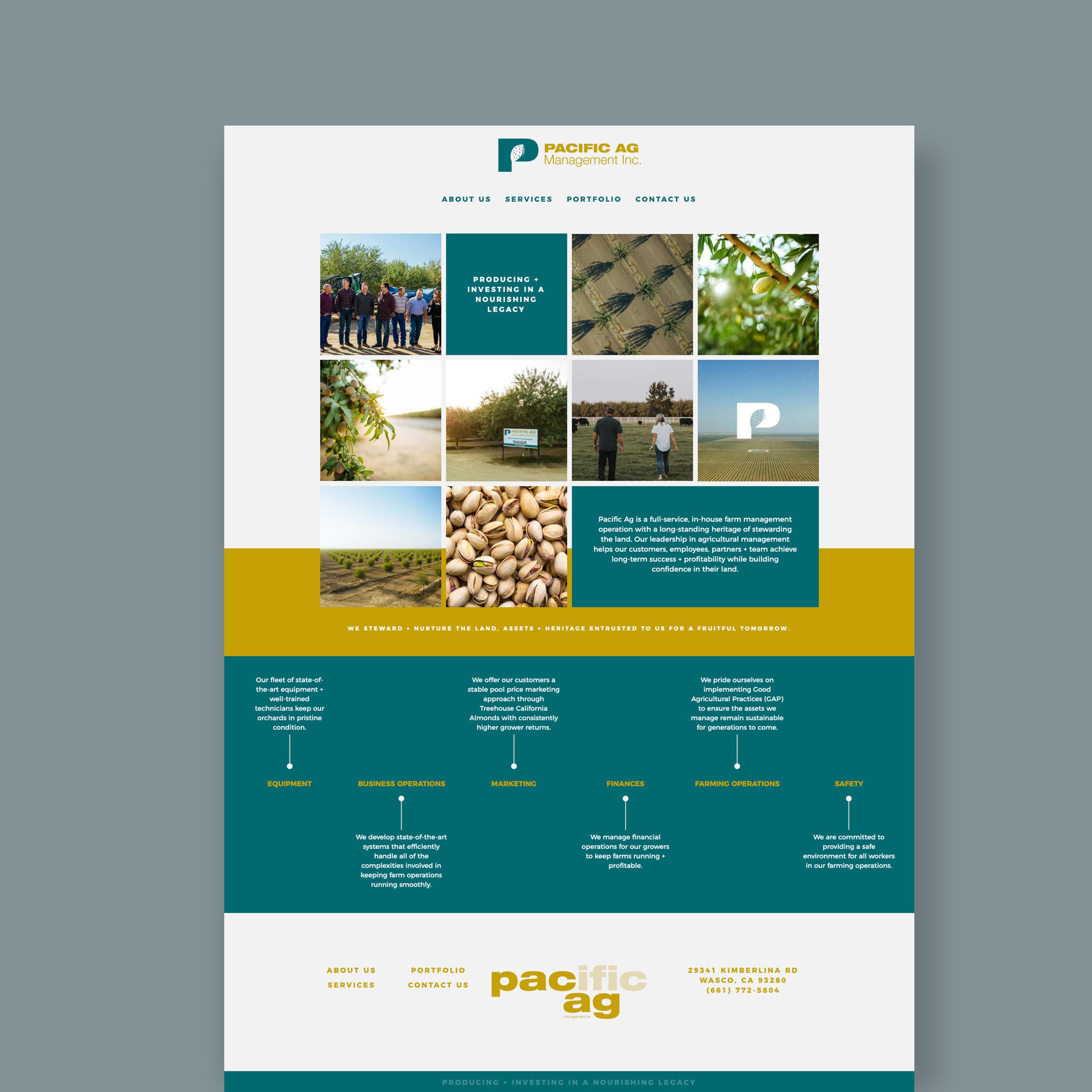 Pac-Ag_Promotion_Website_5.jpg