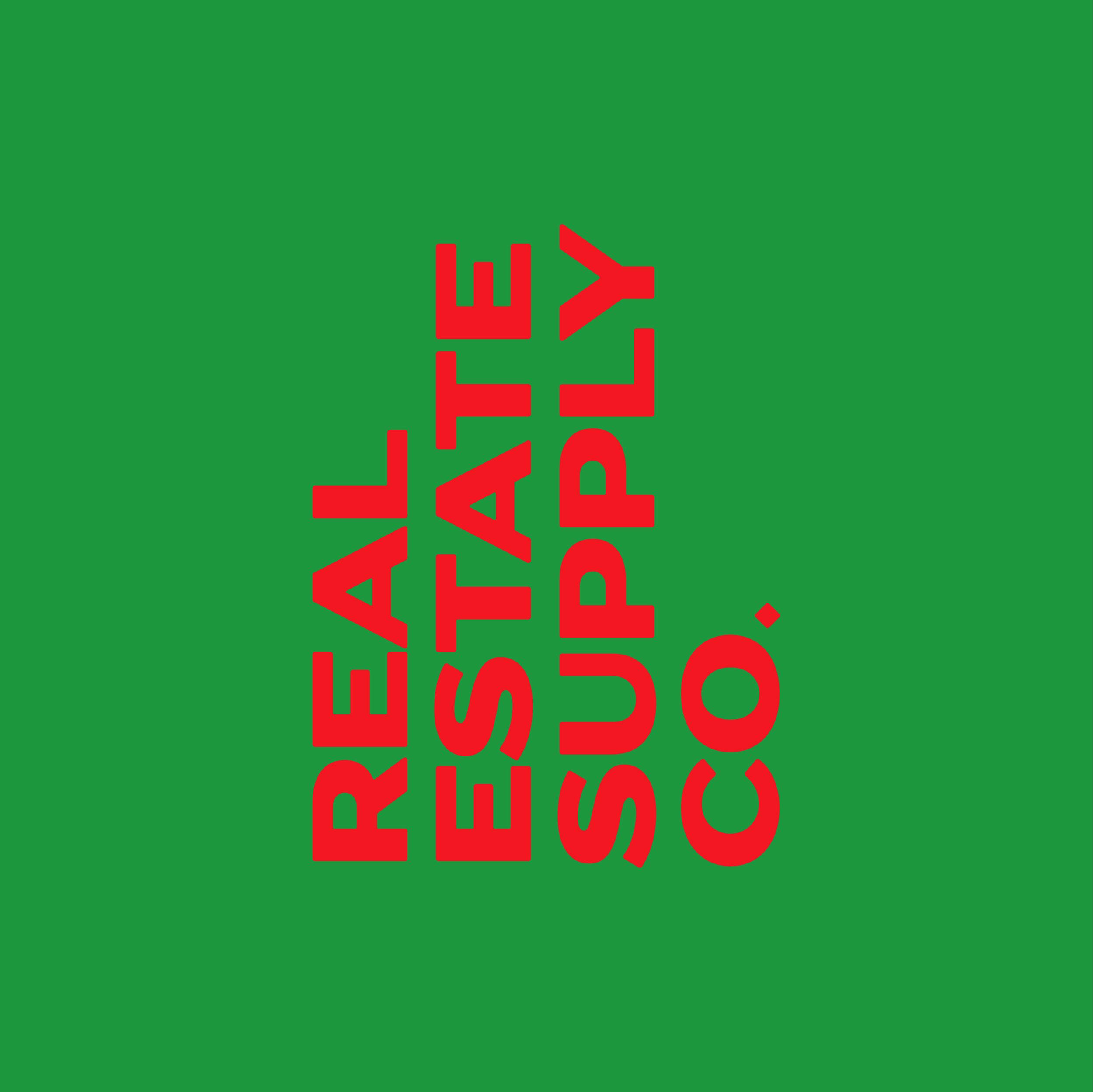 RESCO_Blocks_Brand_3.jpg