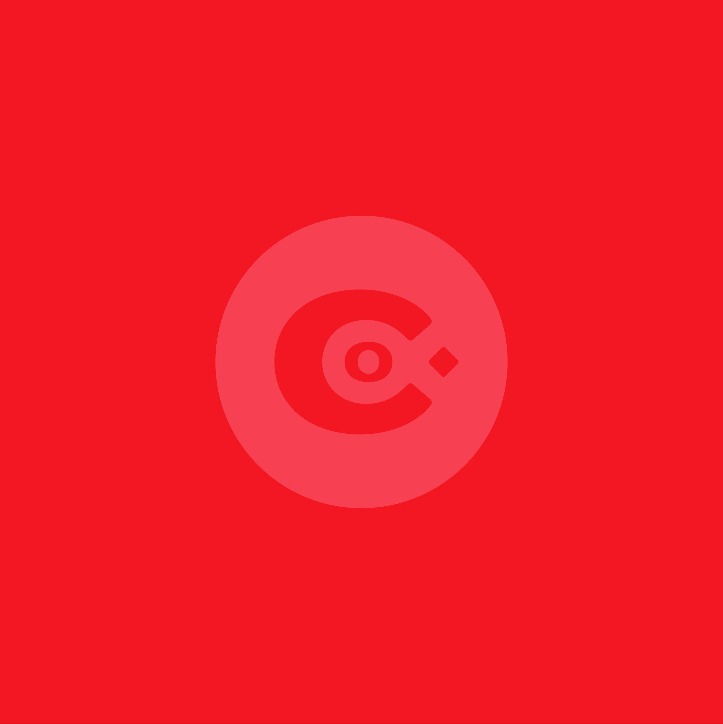 RESCO_Blocks_Brand_7.jpg