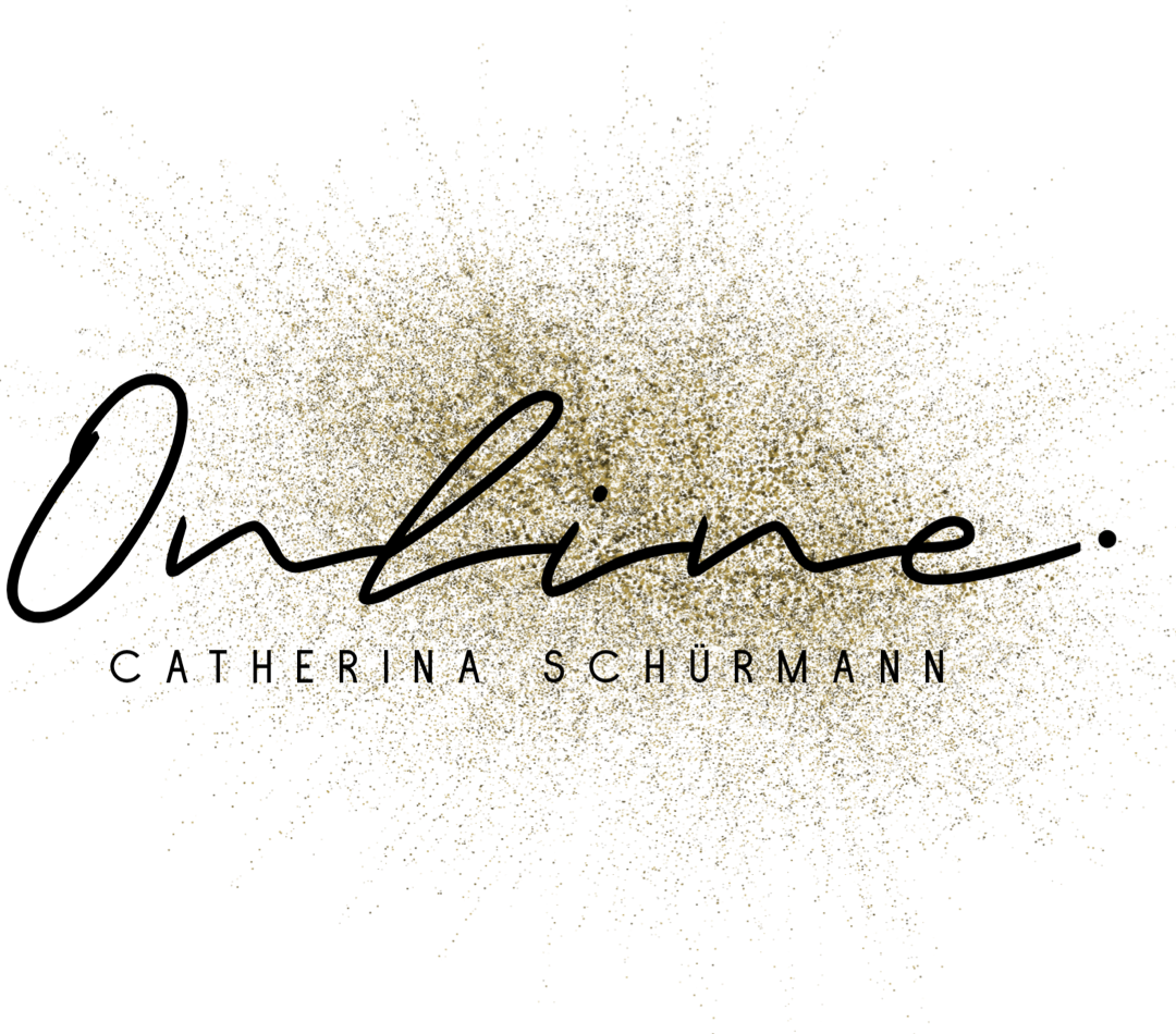 Logo Online by Catherina Schürmann