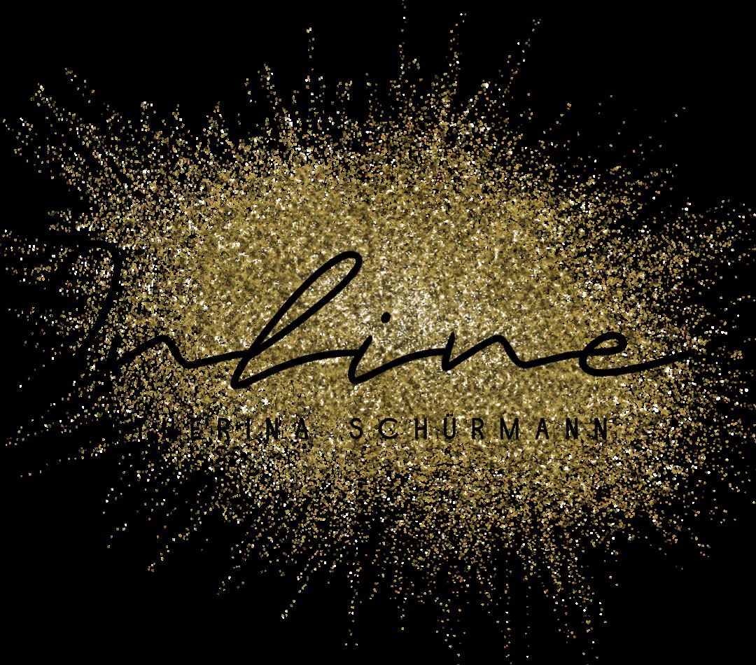 Logo Online by Catherina Schürmann