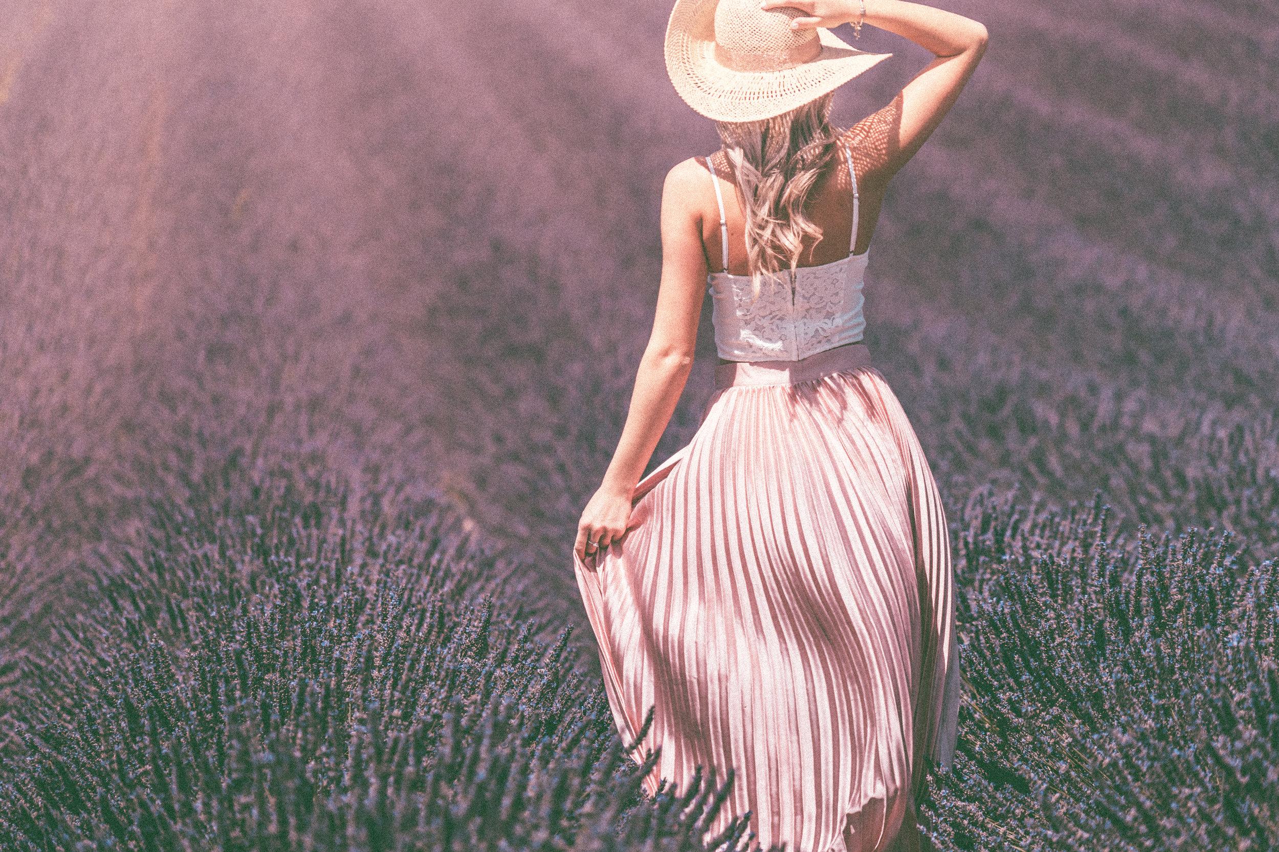 vintage-lavender-field-picjumbo-com.jpg