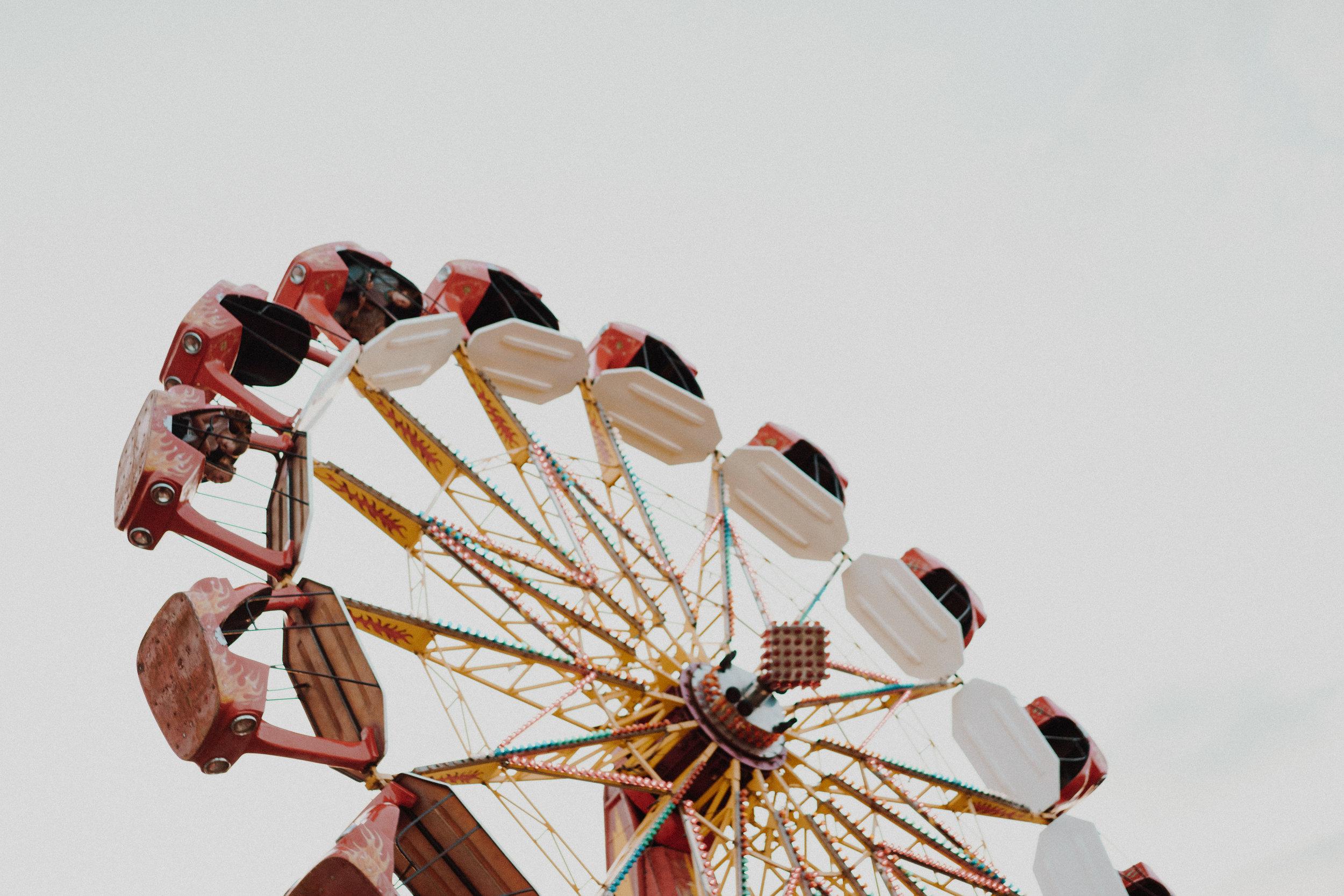 vintage-fair-ride-picjumbo-com.jpg
