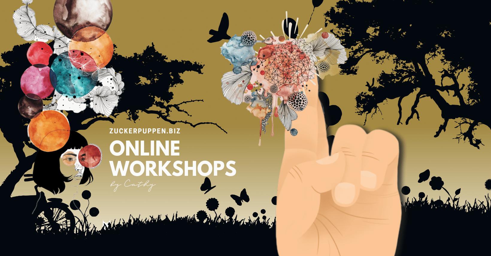 Zuckerpuppen.biz Online Workshops.png