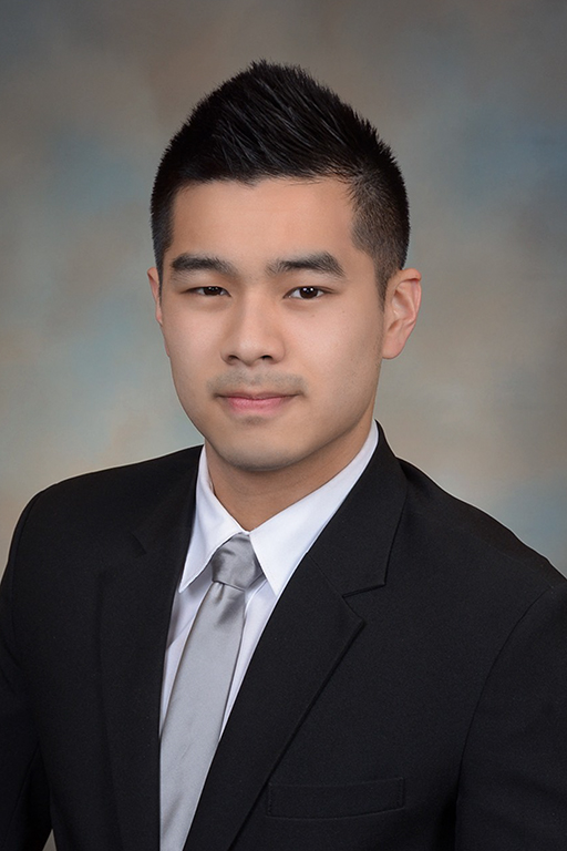 Leo Yu  | Class of 2019   Hometown:  Cupertino, CA   Majoring in  Wharton: Finance & Statistics   Jamison Capital Partners : Summer Analyst   Elephant Capital : Analyst   Groups & Societies:  WITG TMT   Interests:  Golden State Warriors, Lifting