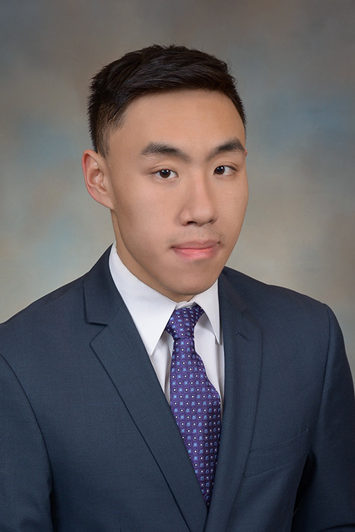 Andrew Zheng  | Class of 2019   Hometown:  Naperville, IL   Majoring in  Wharton: Finance & Business Analytics   BlueCrest Capital : Summer Analyst   Macquarie Investment Management : Sales and Trading Intern   Interests:  Dank Memes, Soccer, Dentistry