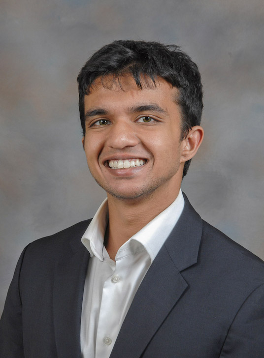 Akash Pulluru    Class of 2020   Hometown : Naperville, IL   Majoring in  Wharton: Finance and Behavioral Economics   Morgan Stanley : Incoming Technology Investment Banking Summer Analyst   Marshall Wace : Finance Intern   Interests:  Literature, Brownies, Hiking, Quotes