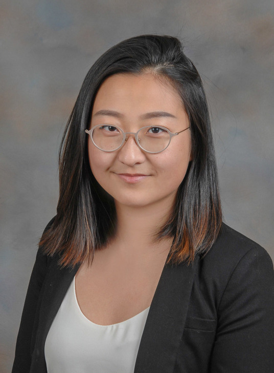 Jamie Wang  | Class of 2021   Hometown:  Johns Creek, GA   Majoring in  Wharton: Undecided   Civic House : PennCORP Director   Groups & Societies:  Rugby, Wharton Women, Civic House   Interests:  Walks, Breakfast foods, Coffee shops, Picnics