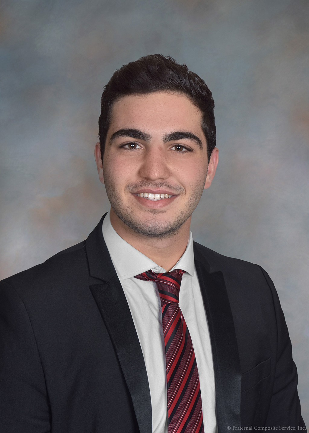 Maher Abdel Samad  | Class of 2021   Hometown:  Beirut, Lebanon   Majoring in  M&T - Wharton: Finance & Business Analytics, SEAS: Systems Engineering   Lazard : Incoming Investment Banking Summer Analyst   Nexxus Holdings : Quantitative Summer Analyst   Groups & Societies:  ESE 204 TA, Penn Arabs, Kite and Key Society, Lebanese Club, International Student Table on Advocacy and Relations, OPA Fellow   Interests:  EDM, Dogs, Food, Travel, Galantis, Setting things on fire, Coffee, Theoretical Astrophysics