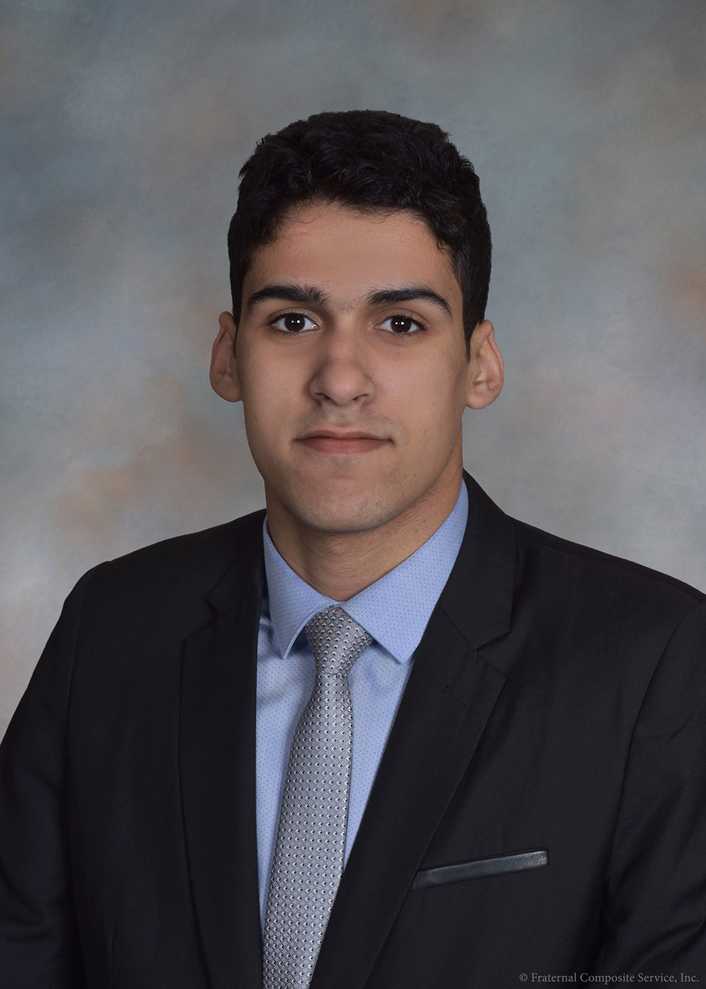 Amine Soufaih  | Class of 2022   Hometown:  Rabat, Morocco   Majoring in  M&T - Wharton: Finance, SEAS: Systems Engineering   Outlierz Ventures:  Venture Capital Summer Analyst   Groups & Societies:  Wharton Investment and Trading Group, Joseph Wharton Scholars   Interests:  Soccer, Technology, Africa