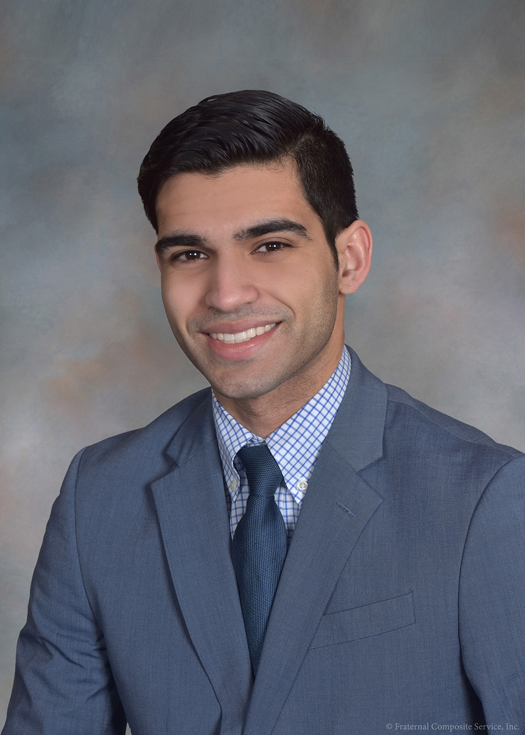 Ammar Lone  | Class of 2021   Hometown:  Cleveland, OH   Majoring in  Wharton: Statistics and Healthcare Management   Bank of America Merrill Lynch : Wealth Management Intern   Groups & Societies:  The Social Impact Consulting Group, Wharton Investment and Trading Group, Muslim Student Associations, Turner Social Impact Society   Interests:  NBA, Podcasts, Mexican Food, Kashmiri Rugs