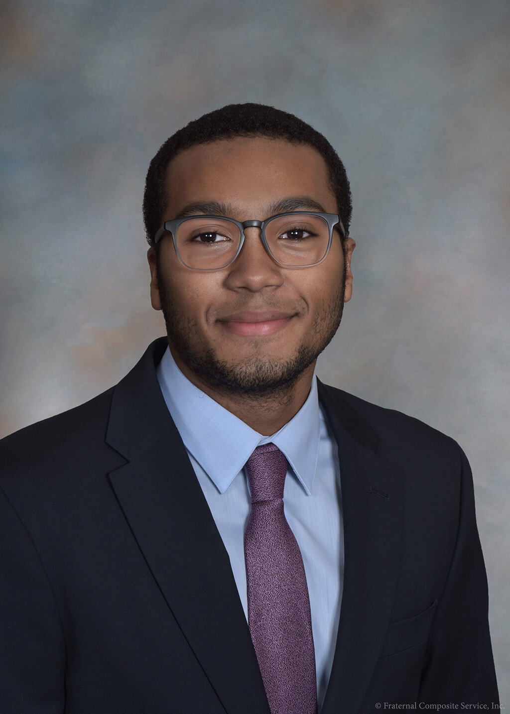 Julian Ford  | Class of 2021   Hometown:  New York, NY   Majoring in  Wharton: Management & Real Estate   Bain & Company : BEL Intern   Auldbrass Partners:  Summer Analyst   Groups & Societies:  Black Wharton, SPEC   Interests:  Tennis, dogs, coffee, hip hop beats, cooking, Tory Lanez