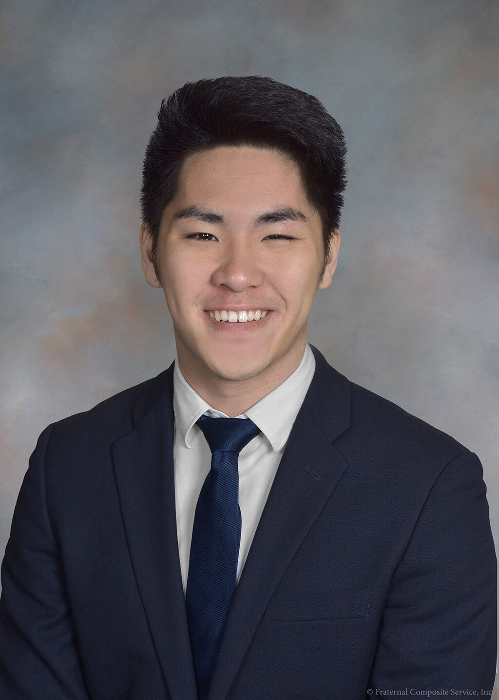 """Christopher Lee  