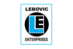 lebovic-enterprises.jpg