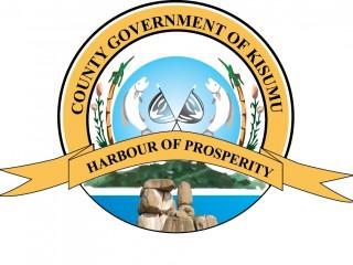 Kisumu County Gov Logo.jpg