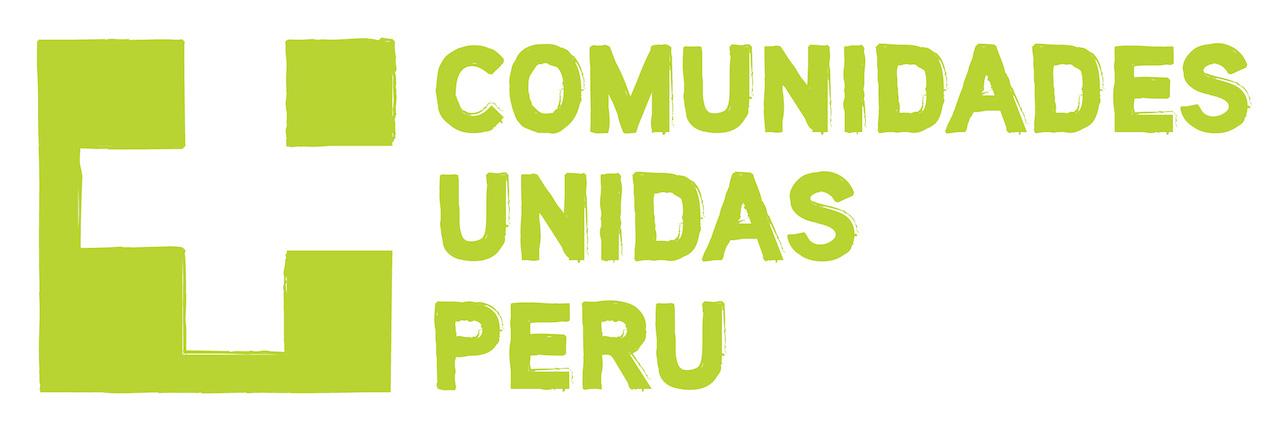 CU-Peru-Logo_Horizontal.jpg