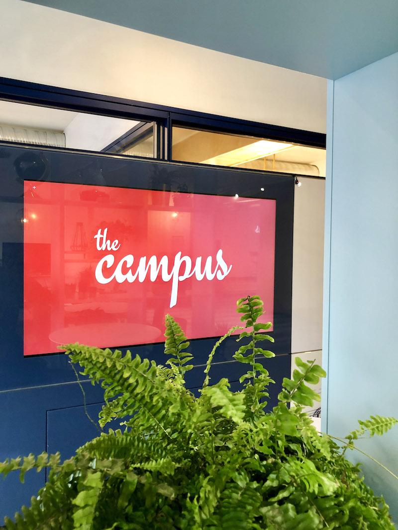 Campus CoWork by Social School 44.jpg