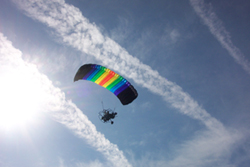 powered-parachute2.jpg