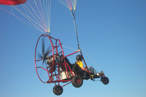powered-parachute1.jpg