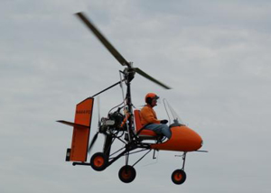 gyrocopter1.jpg