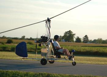 gyrocopter2.jpg