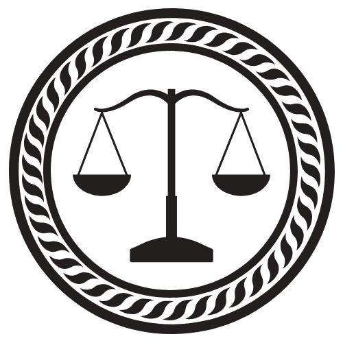 Logo - Condliffe Law.png