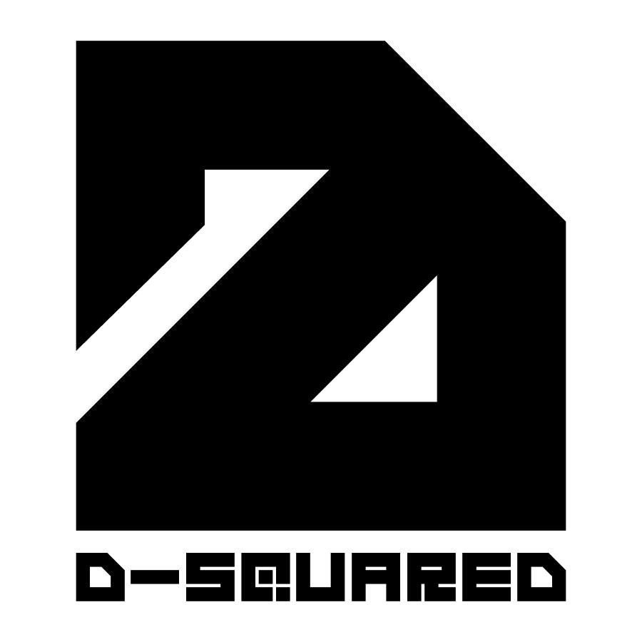 Dsquared Logo watermark.jpg
