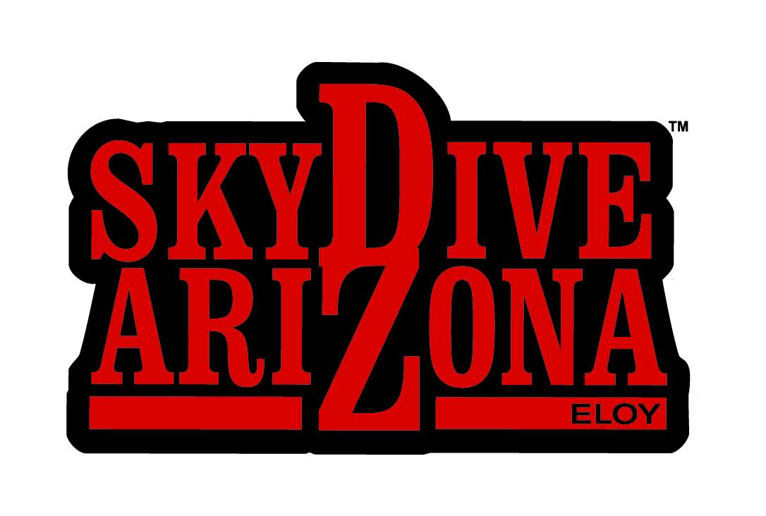 Skydive-Arizona-Logo-Vector-web.jpg