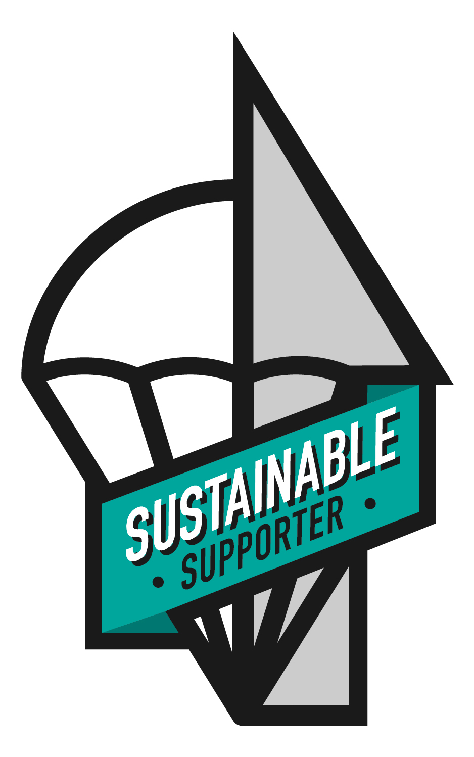 Sustainable Supporter logo.jpg