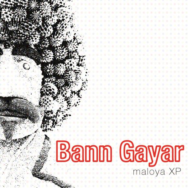 BANN GAYAR -