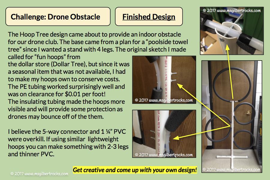 Hoop Tree - drone obstacle 2_watermark.jpg