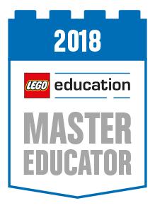 LEGO Education US Master Educator Badge_2018.png