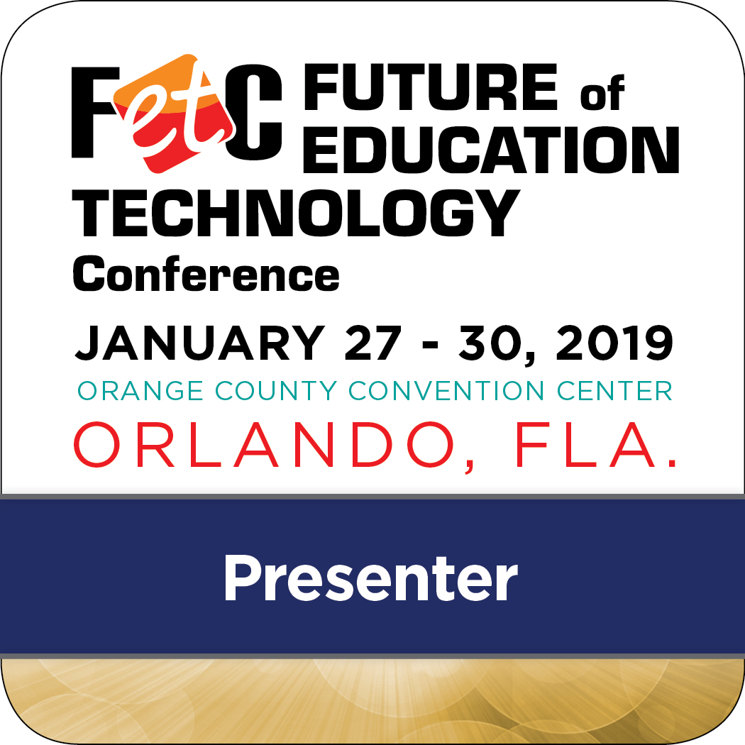FETC19_eBadges_Presenter.jpg
