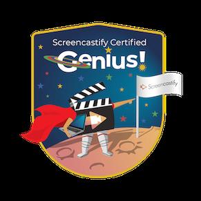 Screencastify_Certified_Genius_Badge.png