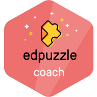badge-coach@2x.png