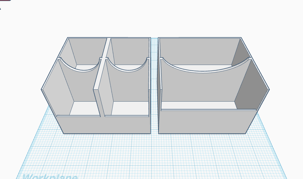 condiment packet organizer for fridge.png