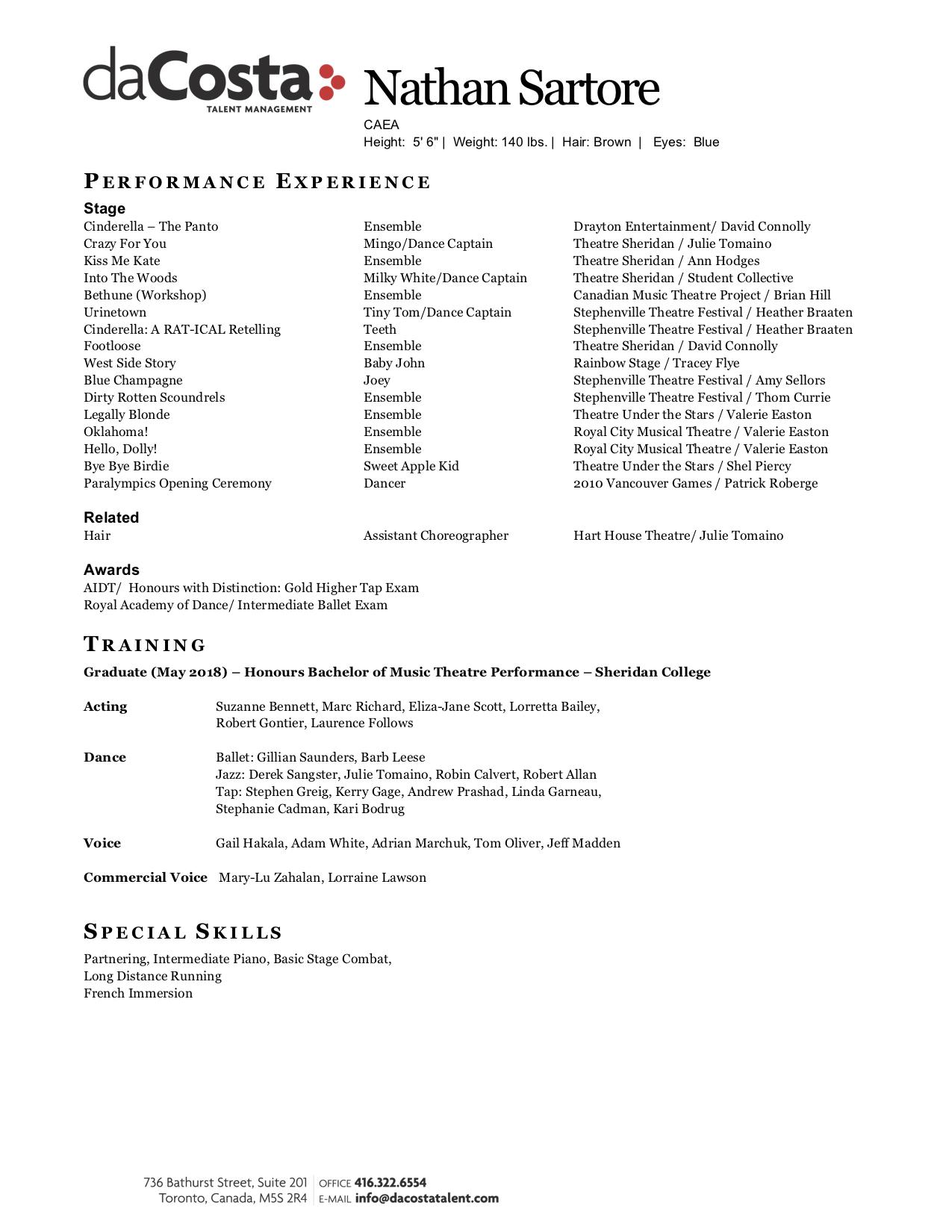 Nathan Sartore - Resume.jpg