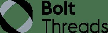 BoltThreads.png