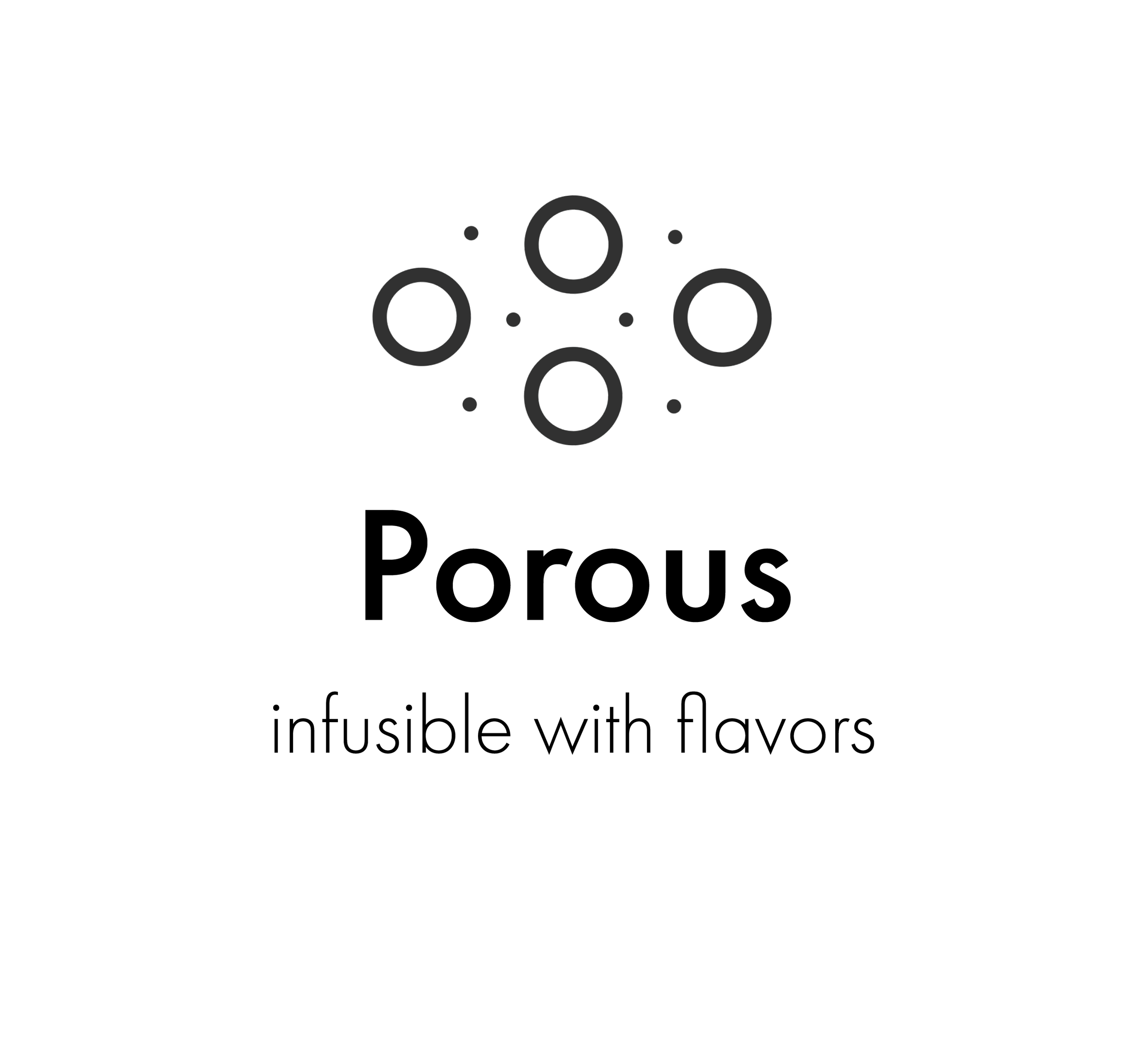 porous.png