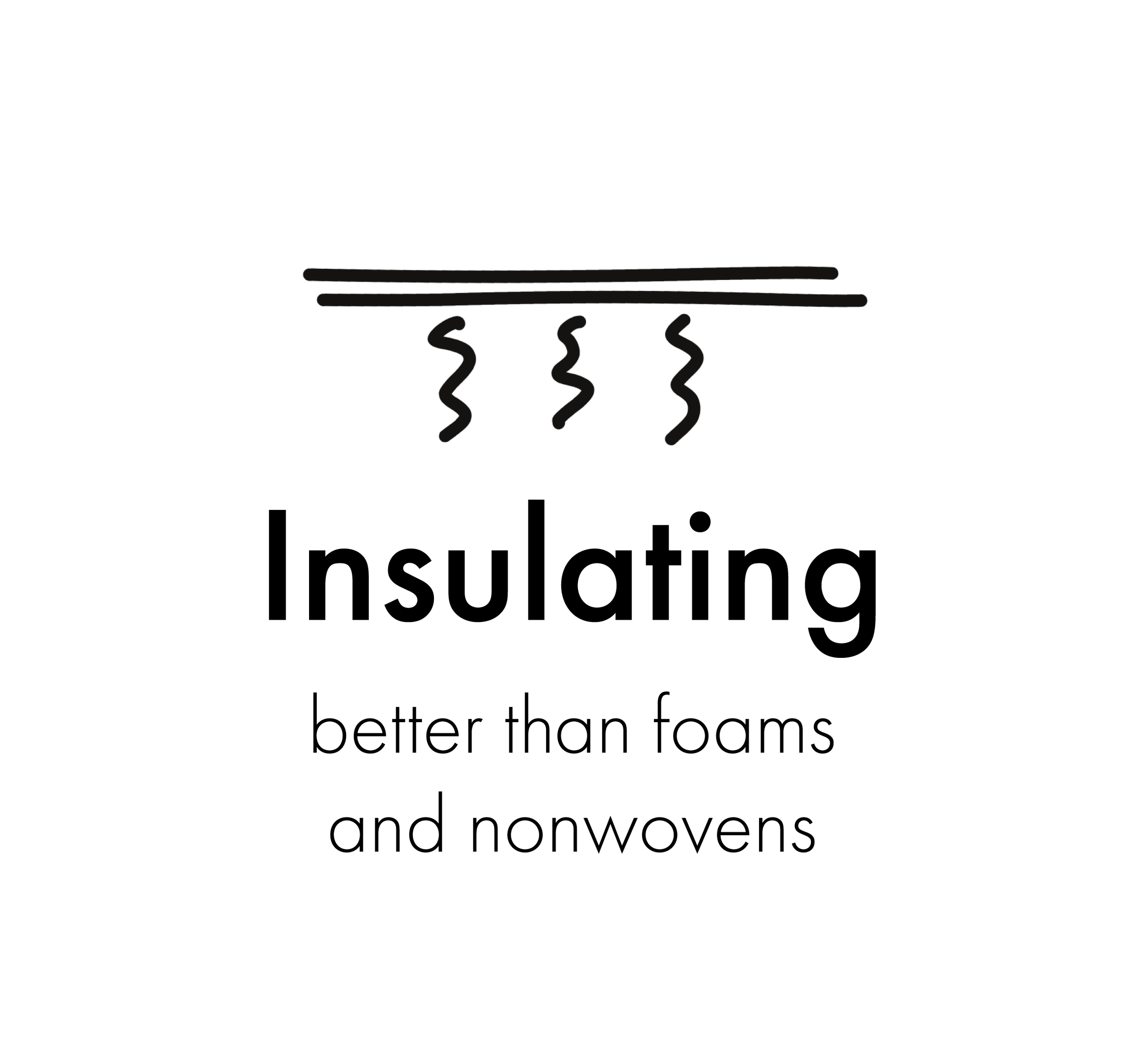 insulating.png