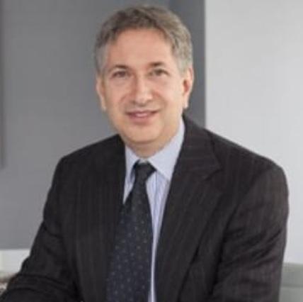 Charles Deull | Board Member