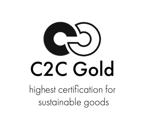 c2c-certified-01.jpg
